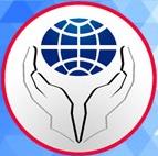 Министерство социальной политики и труда Удмуртской Республики